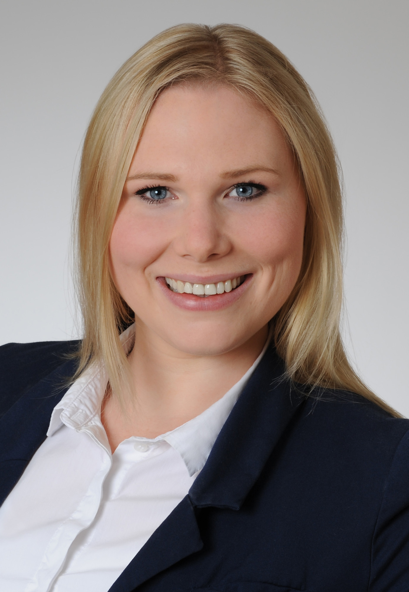 M.Sc. Melanie Lavery
