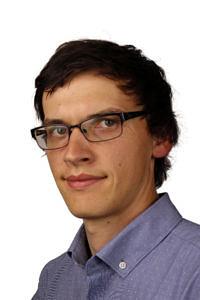 M.Sc. Nico Schleippmann