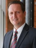 Prof. Dr.-Ing. habil. Christian Weindl